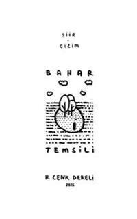 Bahar Temsili