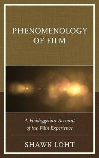 Phenomenology of Film