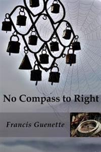 No Compass to Right