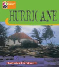 PYP L6 Hurricane single
