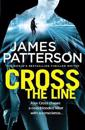 Cross the line - (alex cross 24)