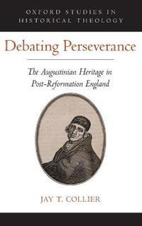 Debating Perseverance