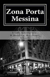 Zona Porta Messina