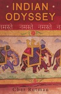 Indian Odyssey