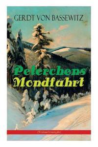 Peterchens Mondfahrt (Weihnachtsausgabe)