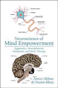 Neuroscience of Mind Empowerment: Epigenetics, Neuroplasticity, Meditation, and Music Therapy