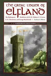 Great Tower of Elfland