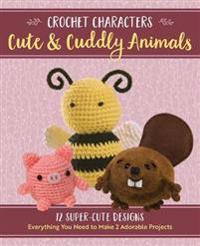 Cute & Cuddly Animals