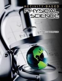 ACTIVITY-BASED PHYSICAL SCIENCE