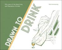Drawn to Drink
