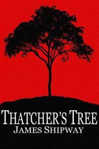 Thatcher's Tree