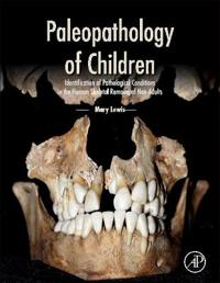 Paleopathology of Children