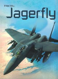 Jagerfly