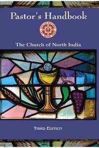 Pastors Handbook