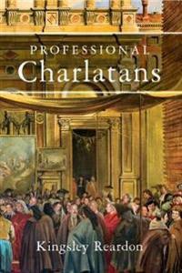 Professional Charlatans