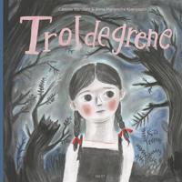 Troldegrene