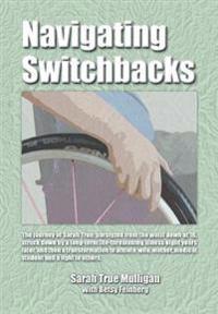 Navigating Switchbacks