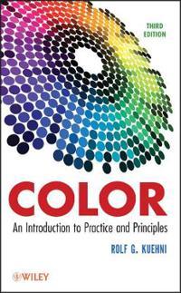 Color 3e
