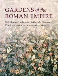 Gardens of the Roman Empire