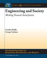 Engineering and Society