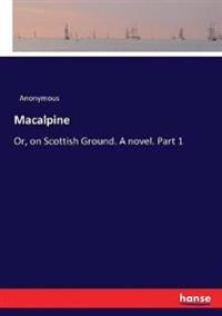 Macalpine