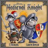 (Life as a) Medieval Knight
