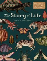 Story of Life: Evolution (Extended Edition)