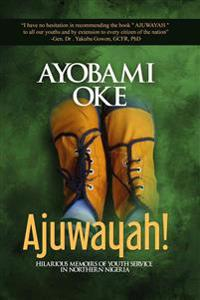 Ajuwayah Revised 1