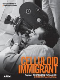 Celluloid Immigrant