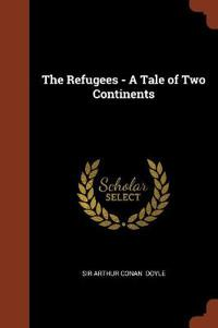 The Refugees - A Tale of Two Continents