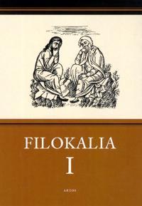 Filokalia I