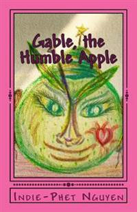 Gable, the Humble Apple