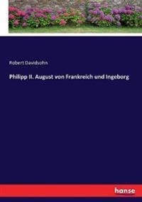 Philipp II. August von Frankreich und Ingeborg