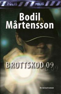Brottskod 09