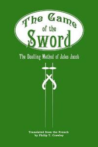 The Game of the Sword