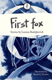 First fox