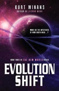 Evolution Shift