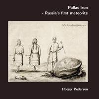 Pallas Iron