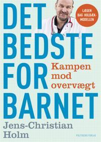 66f630715 Bogen om barnet - Lise-Lotte Hergel - bøker(9788740032307 ...