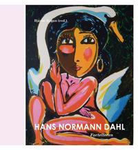 Hans Normann Dahl -  pdf epub
