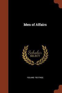 Men of Affairs
