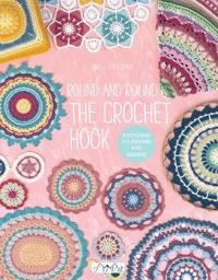 Round and Round the Crochet Hook