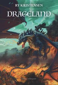 Drageland