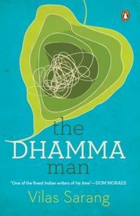 Dhamma Man