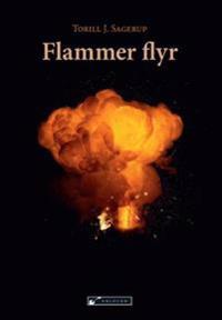 Flammer flyr