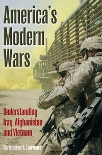 America's Modern Wars