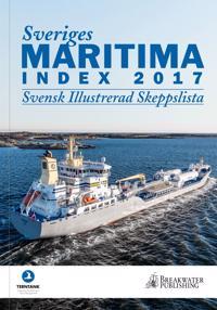 Sveriges Maritima Index 2017