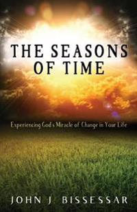 The Seasons of Time