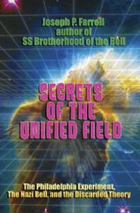 Secrets of the Unified Field