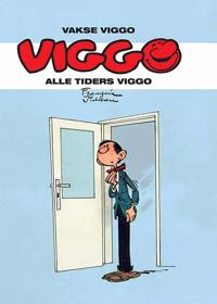 Vakse Viggo - Alle tiders Viggo